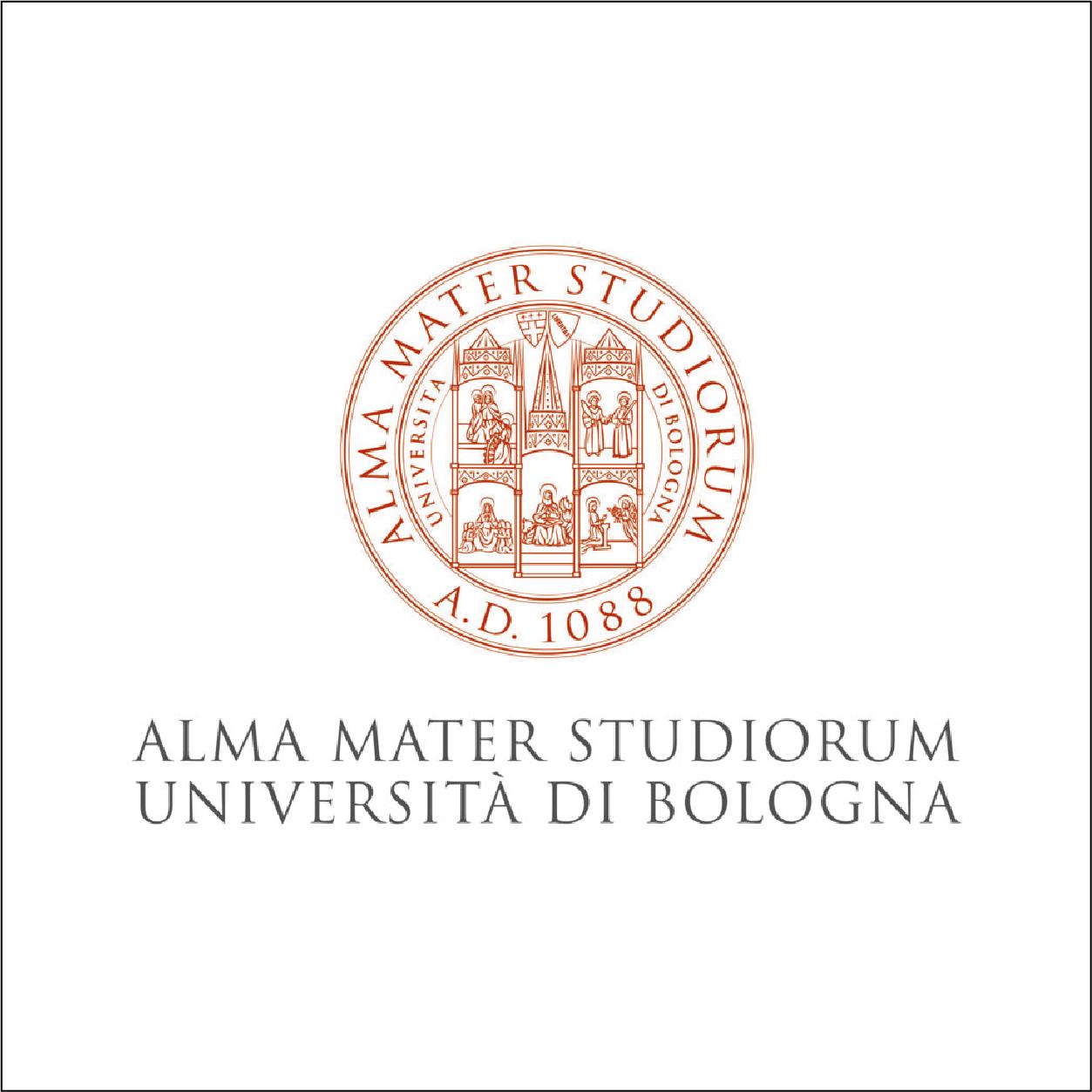 ALMA MATER UNIBO
