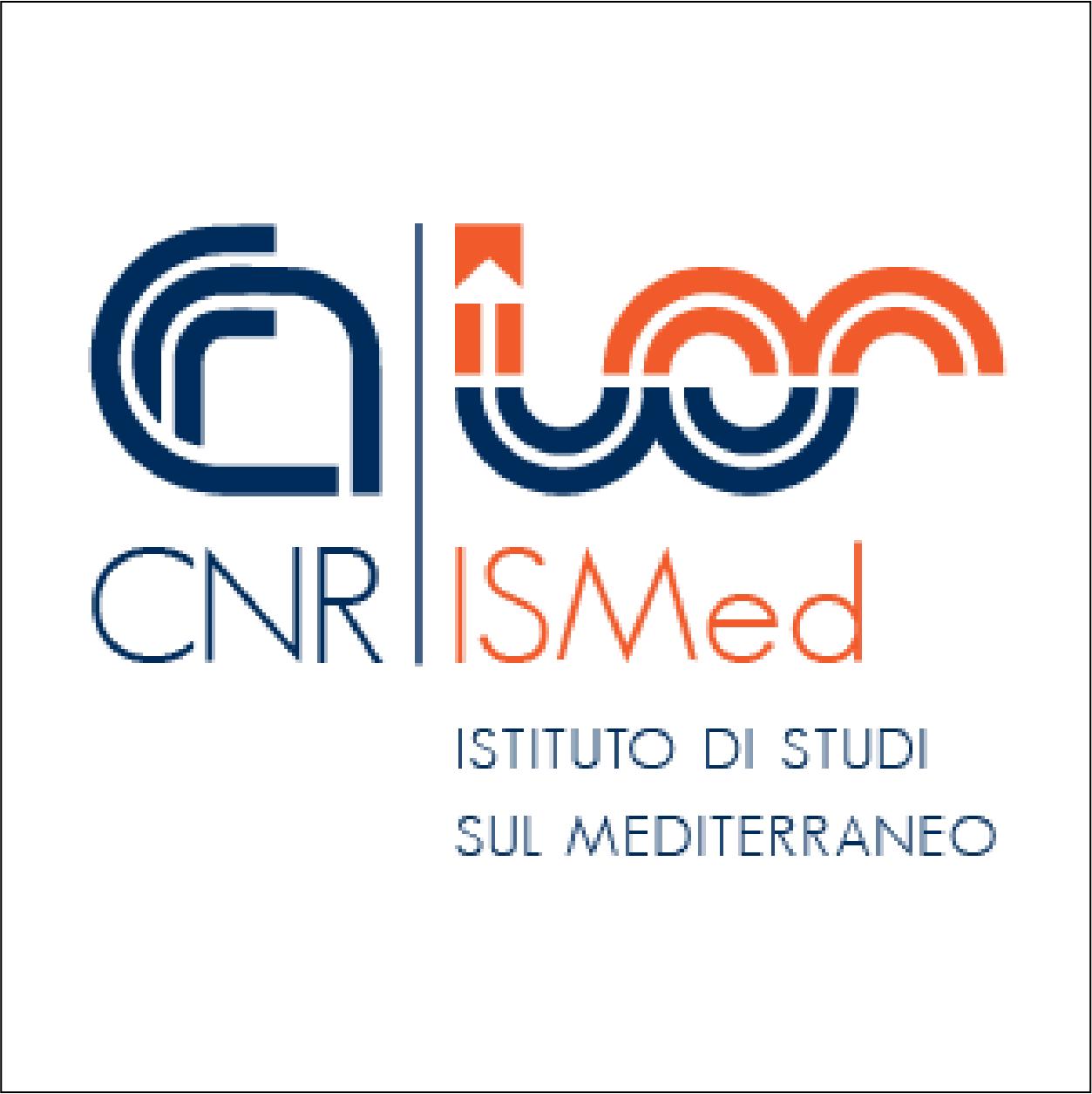 CNR ISMed