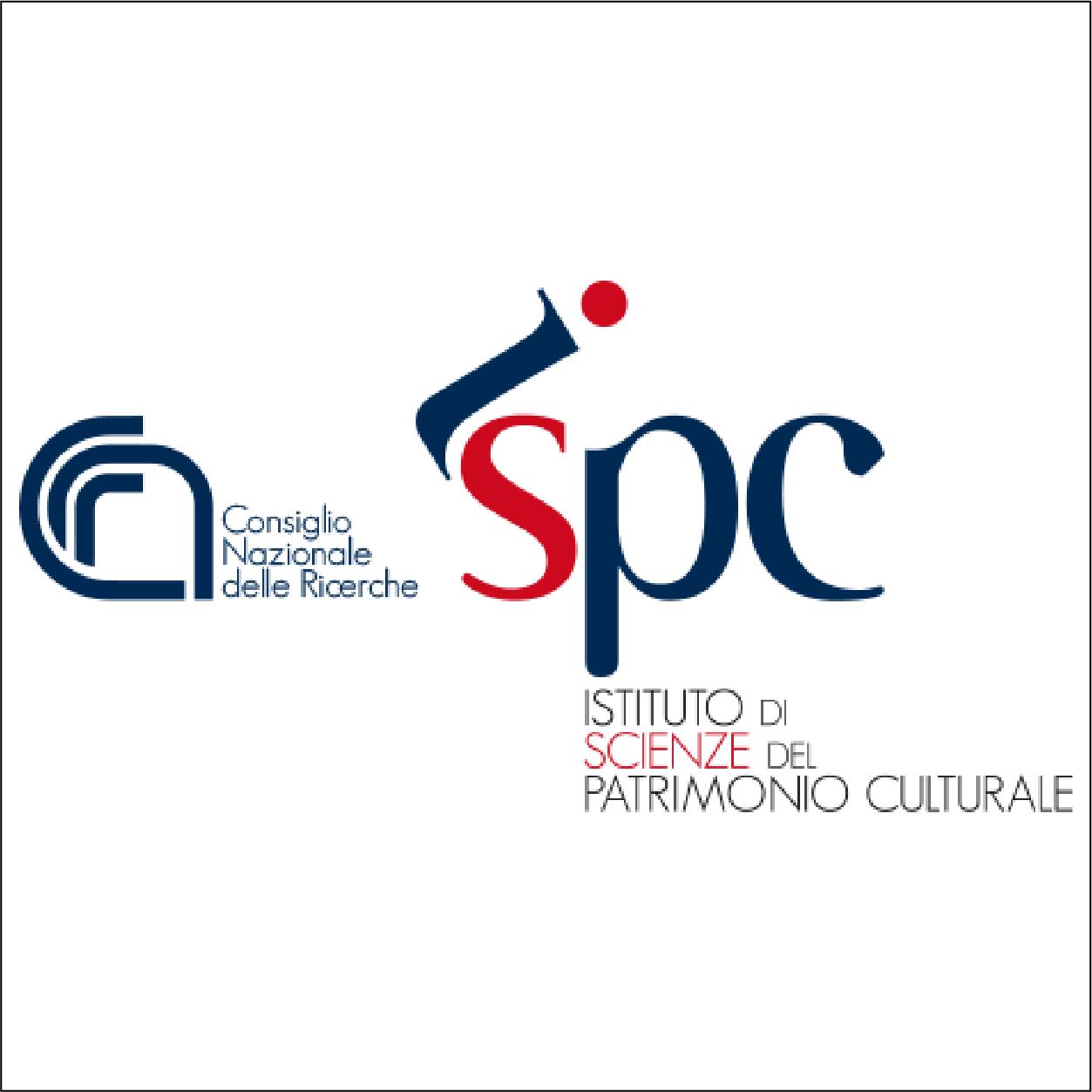 CNR ISPC
