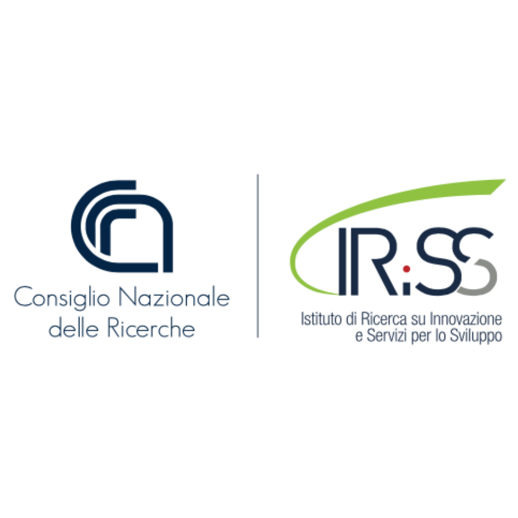 CNR IRISS