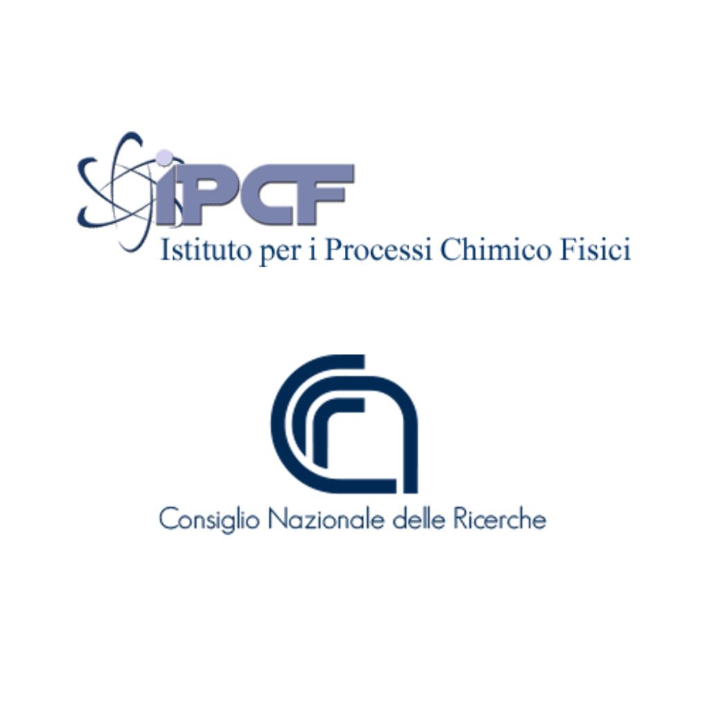 CNR IPCF