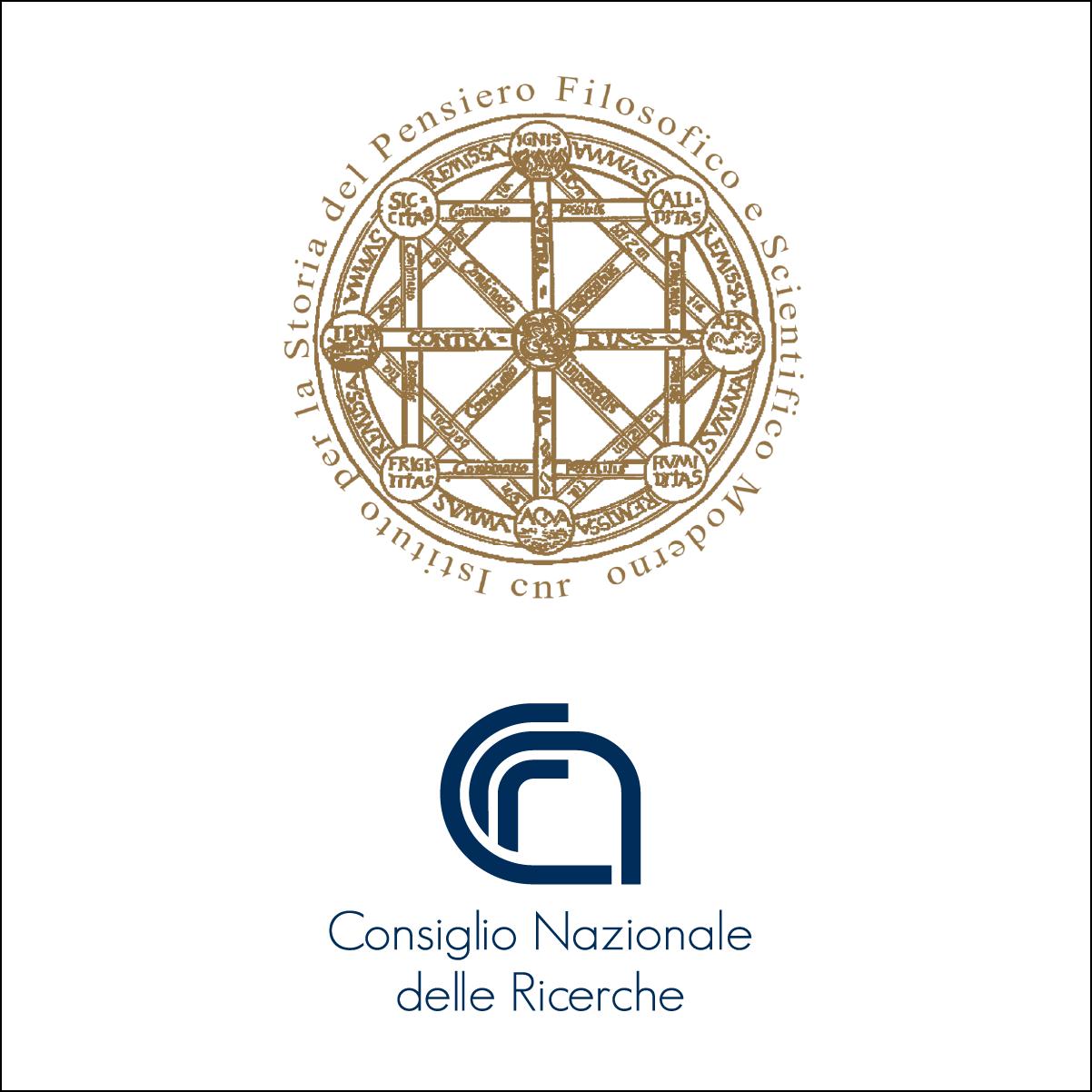 CNR ISPF