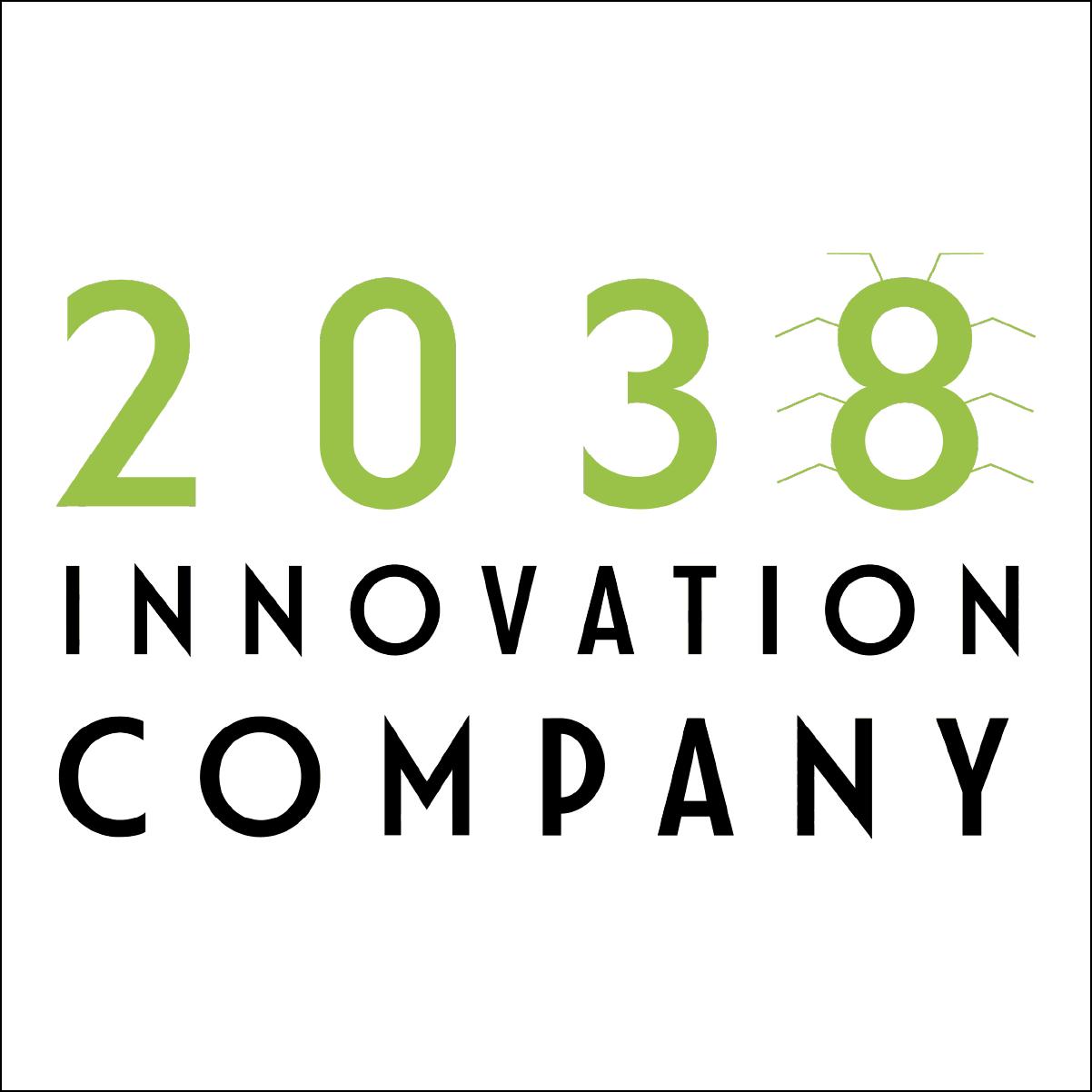 2038 INNOVATION COMPANY